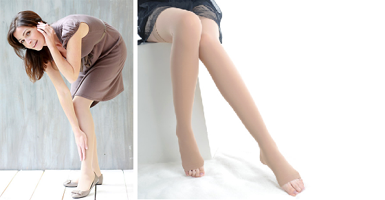 compression stockings compression socks dvt varicose veins