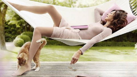 compression stockings for varicose veins